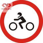 Accesul interzis motocicletelor, C4